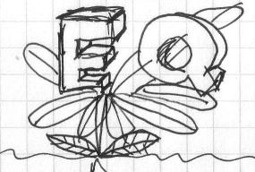 eq_logo_t