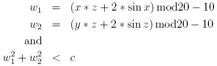 formula_dalmatien.png
