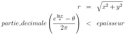 formula_realspiral.png